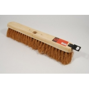 SOFT BROOM HEAD 18in