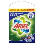 ARIEL POWDER