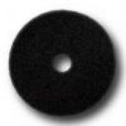 "PADS 12"" BLACK"