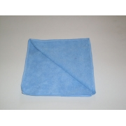 MICRO CLOTH BLUE