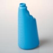 SPRAY BOTTLE BLUE