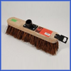 Brooms, Brushes & Dry Mop Sweeping