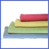 Cloths & Abrasive Pads