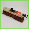 Broom, Brushes & Dry Mop Sweeping