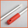 Mops, Mopping Equipment & Squeegees