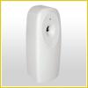 Air Fresheners & Dispensers