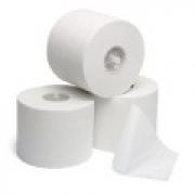 TOILET ROLL 2 PLY CORMATIC