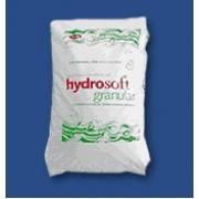 DISHWASH SALT GRANULES