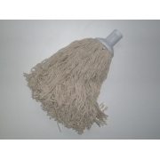 NO 12 TWINE SOCKET MOP/DOLLY