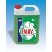 FAIRY LIQUID 5LT