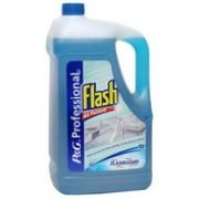 FLASH LIQUID