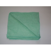 MICRO CLOTH GREEN