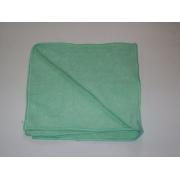 MICRO CLOTH GREEN