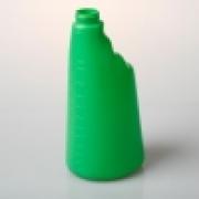 SPRAY BOTTLE GREEN