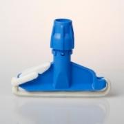 KENTUCKY MOP CLIP BLUE