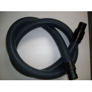 MVW23 REPLACEMENT HOSE