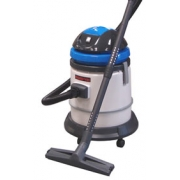 WETMASTER 23A - 23 LTR WET/DRY VACUUM