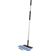 RAPID MOP FRAME & HANDLE