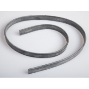 "REPLACEMENT RUBBER 90cm (36"")"