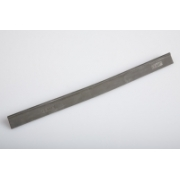 "REPLACEMENT RUBBER 30cm (12"")"
