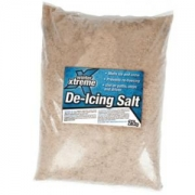 ROCK SALT/GRIT