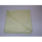 MICRO CLOTH YELLOW