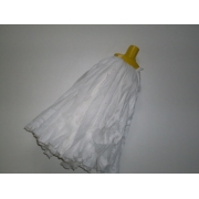 SORB MIDI MOP YELLOW