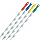EXEL MOP HANDLE BLUE