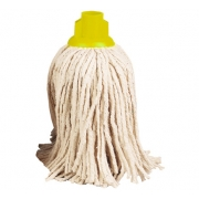 EXEL MOP YELLOW
