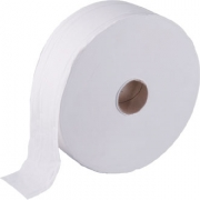 JUMBO T/TISSUE 2 PLY 2.25in