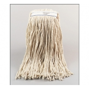 12OZ TWINE KENTUCKY MOP HEAD