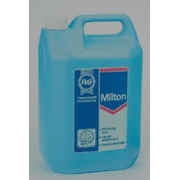 MILTON 5lt
