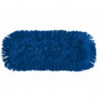 """MOP SWEEPER HEAD 16"""" SYNTHETIC"""