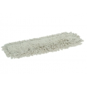 "MOP SWEEPER HEAD 16"" COTTON"