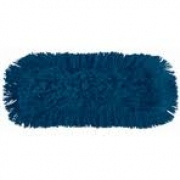 "MOP SWEEPER HEAD 24"" SYNTHETIC"