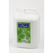 SECURE PINE DISINFECTANT