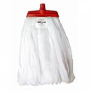 SORB MAXI MOP RED