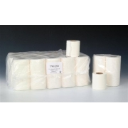 TOILET ROLL 2 PLY 200 SHEET